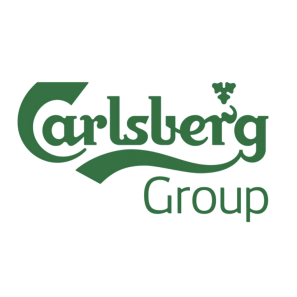 Carlsberg Young Executive, Management Training Program