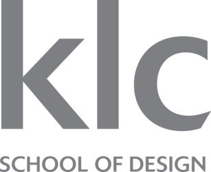 Interior Design (KLC)