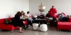 EAT lounge 3