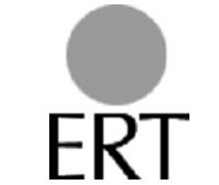 Eurojob Certificate - European Round Tab;e