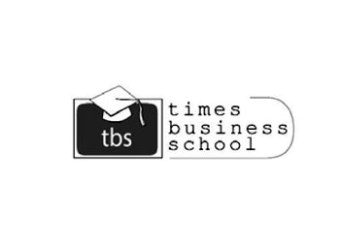 2011: Guest Lecturer – Organisational Management, Times Business College, Kathmandu, Nepal
