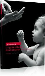 FormatFactoryFormatFactorycover_babysprog_cmyk