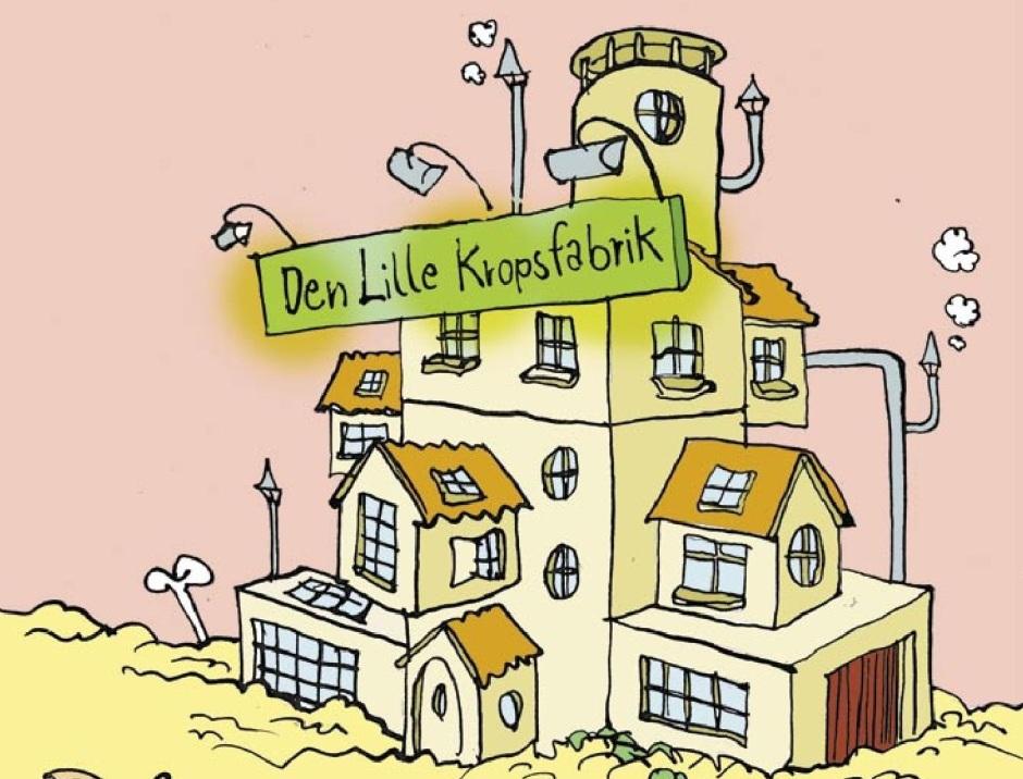 The Little Body Factory.jpg